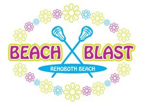 Beach_Blast_9_14