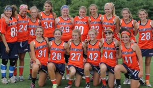 storm orange team shot