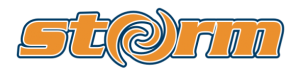 storm_logo1