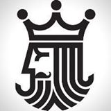 brine king logo